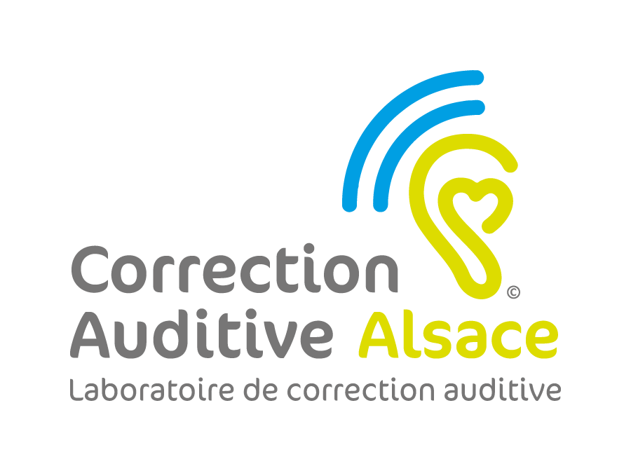 Correction Auditive Alsace