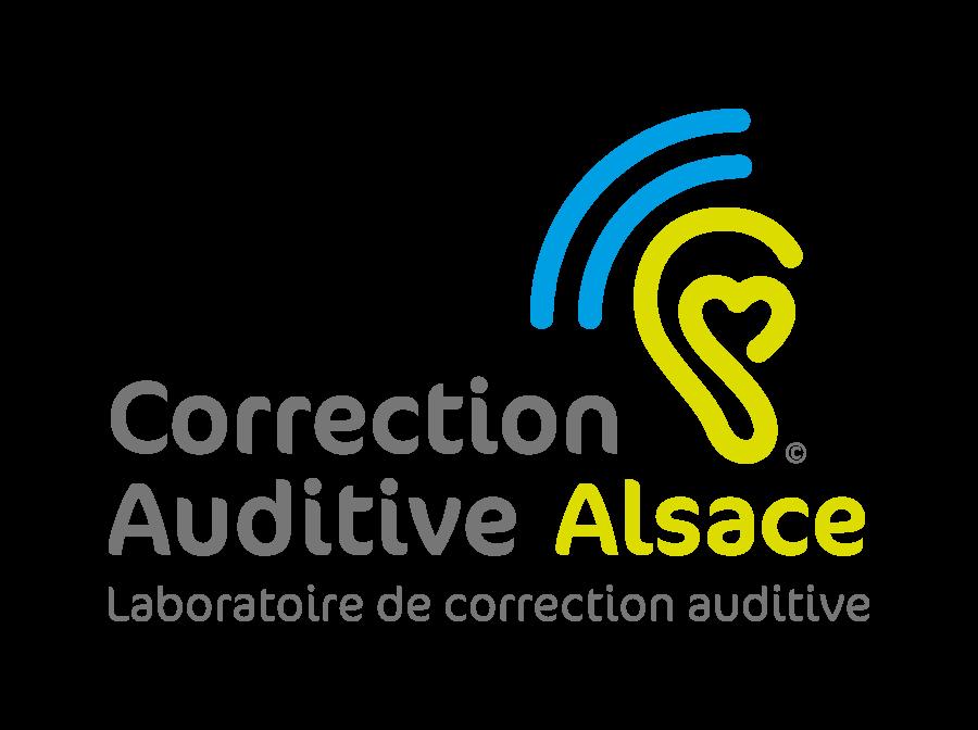 Correction Auditive Alsace