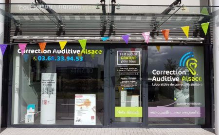 maitre_audio_correction_auditive_alsace_vitrine